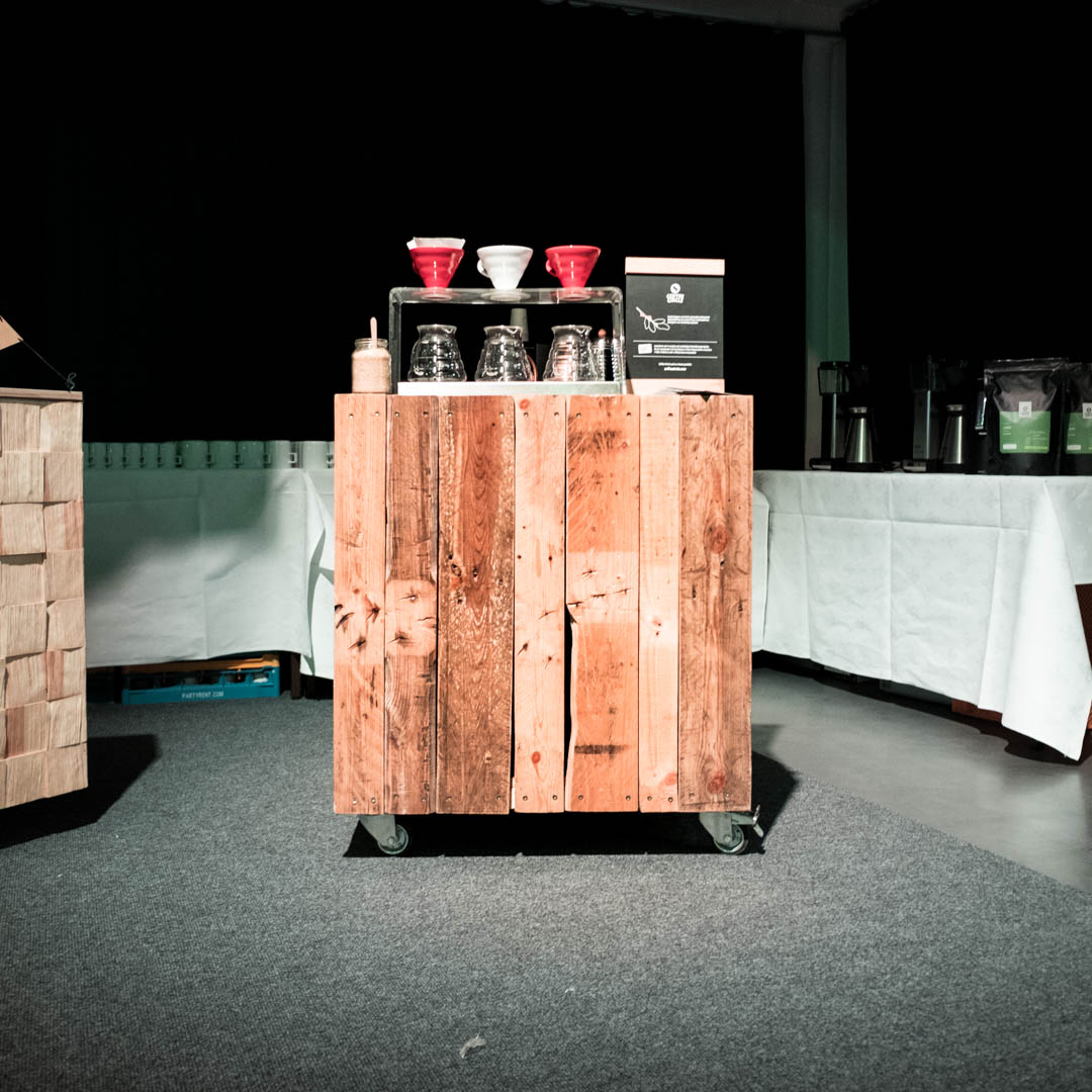 koenig-koffein-mobiles-kaffee-catering-berlin-espresso-bar-tengelmann-mühlheim-an-der-ruhr-eday-2017