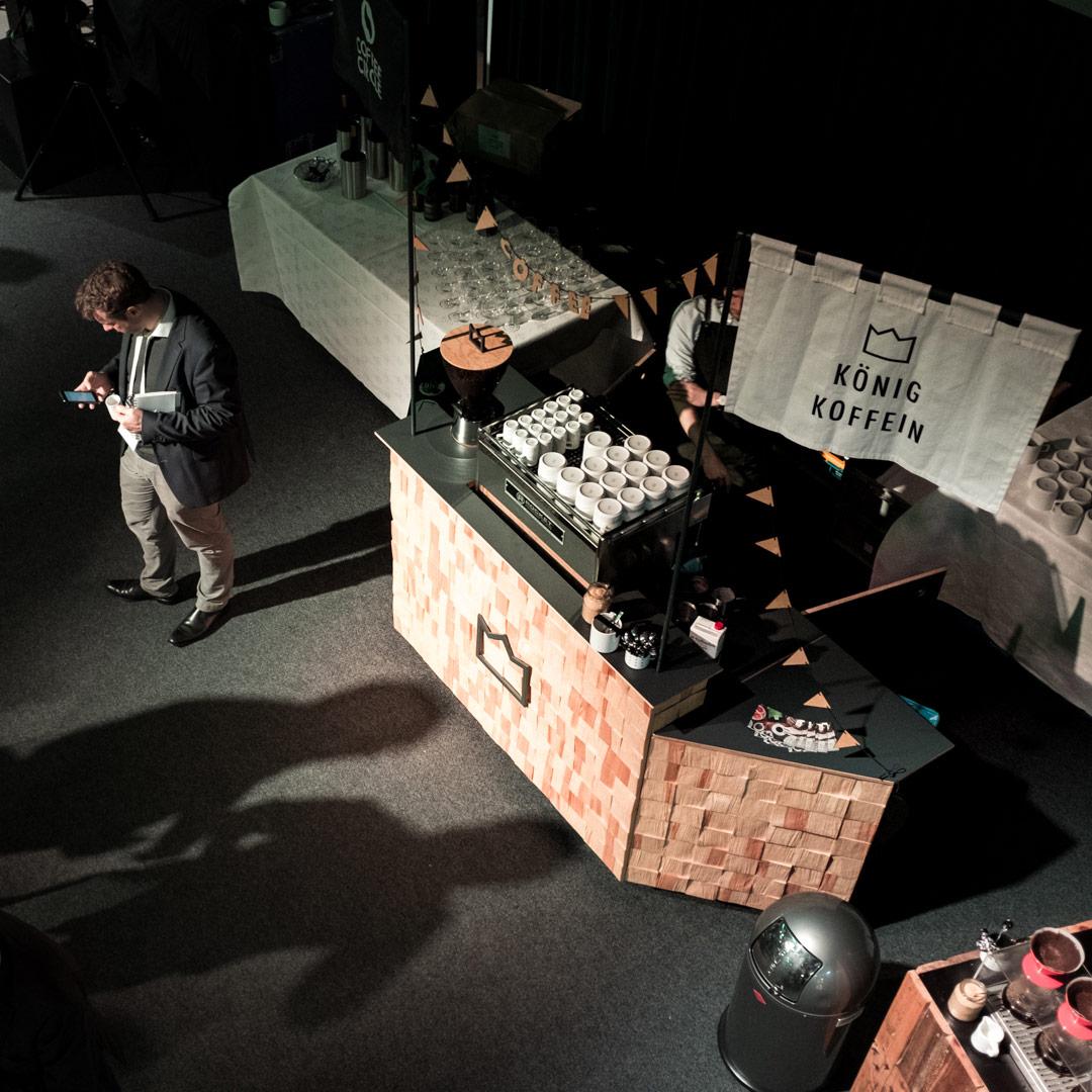 koenig-koffein-mobiles-kaffee-catering-tengelmann-ventures-eday-2017-espresso-filter-kaffee-mühlheim-3
