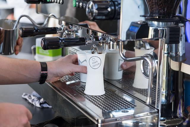 ibm-businessconnect-koenig-koffein-2