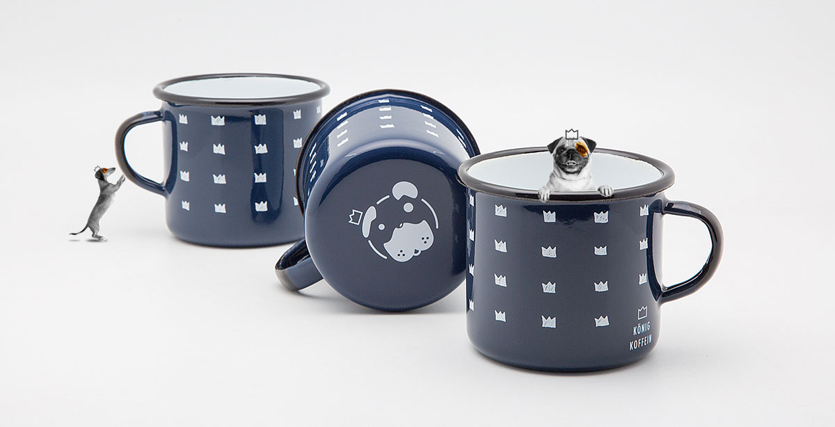 koeing-koffein-emaile-tasse-all-blue-