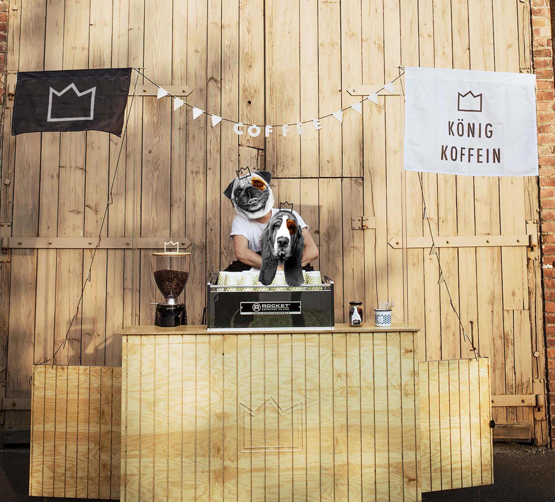 koenig-koffein-mobile-coffee-kaffee-catering-happy-jump-dog