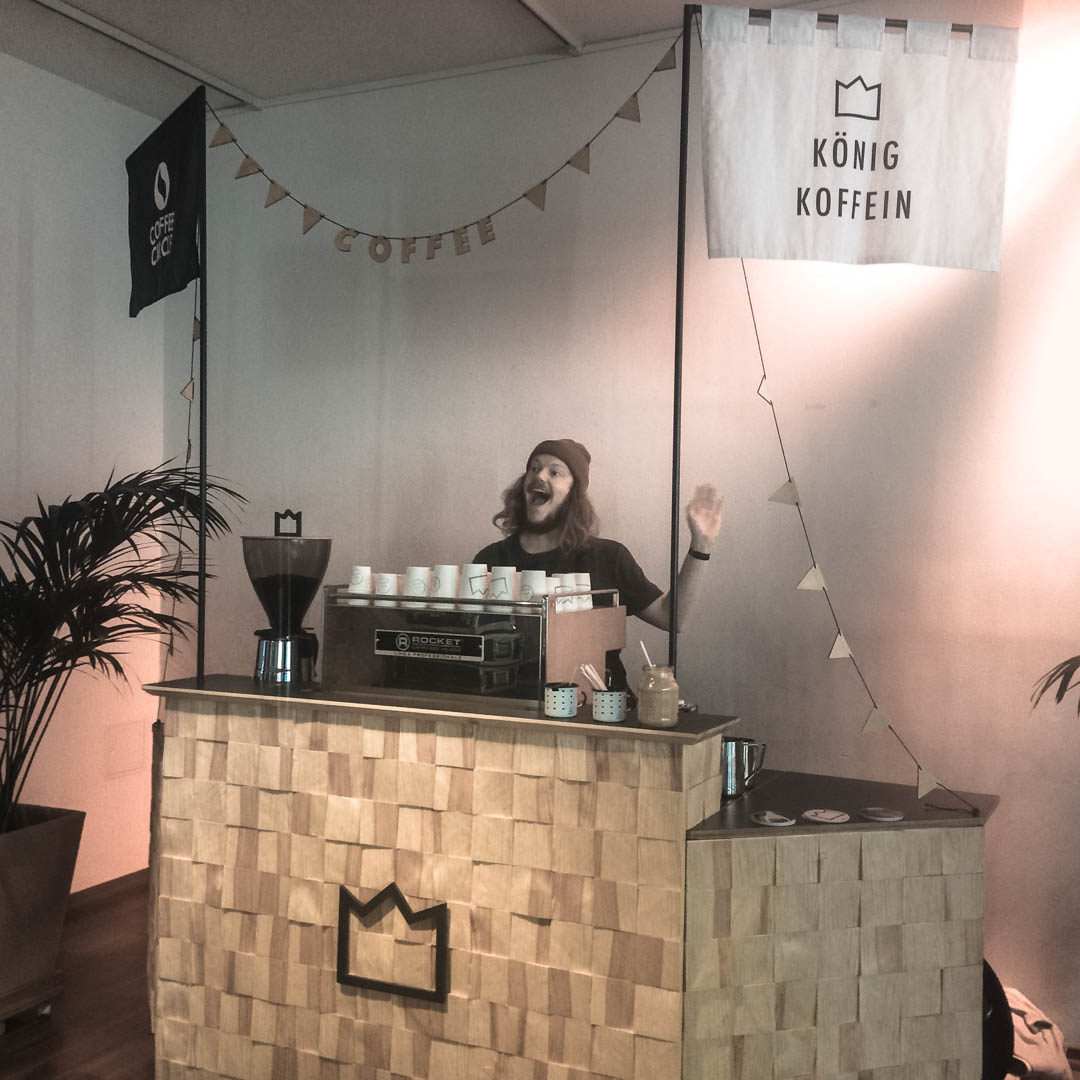 koenig-koffein-kaffee-katering-mobile-zalando-berlin-3
