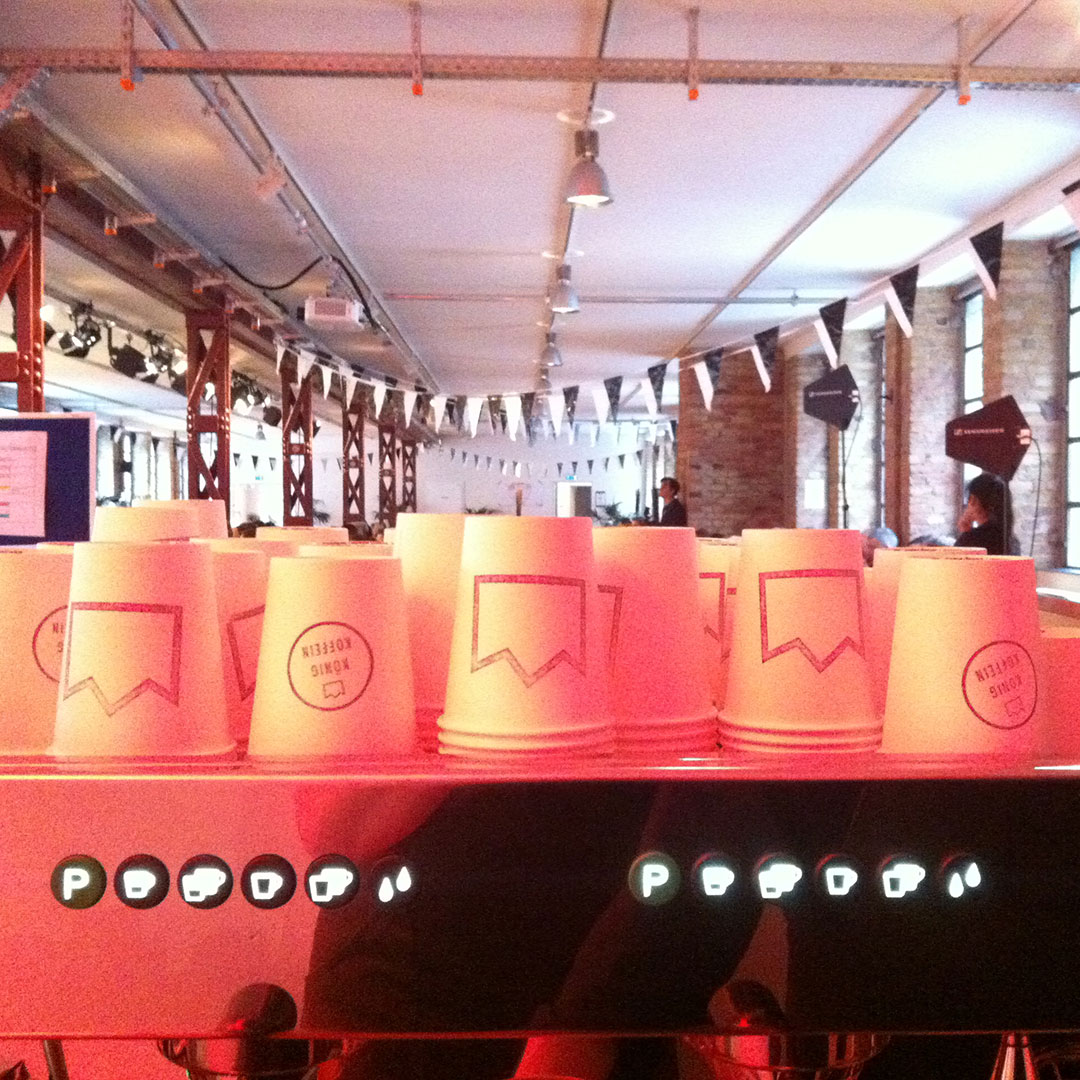 koenig-koffein-kaffee-katering-mobile-zalando-berlin-4
