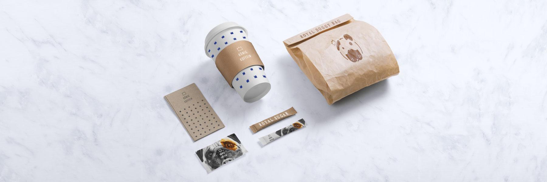 koenig-koffein-mobiles-kaffee-catering-branding-optionen